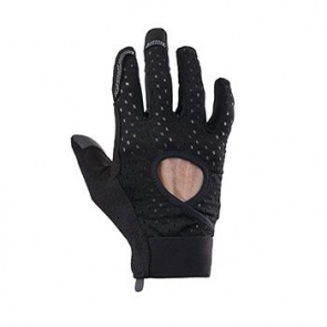 RACE FACE KHYBER WOMEN'S GLOVE BLack