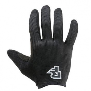 RACE FACE PODIUM GLOVE XL BLACK