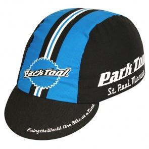 PACE PARK TOOL CAP