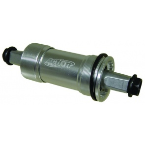 ACTION CH55 73/68-110 JIS SQUARE TAPER BB