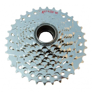 Dnp Freewheel 9SP 11-34 CP