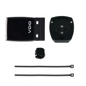 VDO X-UMWL-KIT 2nd BIKE KIT FOR WIRELESS X SERIES