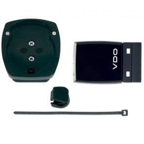 VDO MC 2.0 WL 2nd BIKE KIT FOR WIRELESS MC SERIES