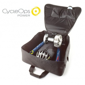 CycleOps Trainer Carrier Bag