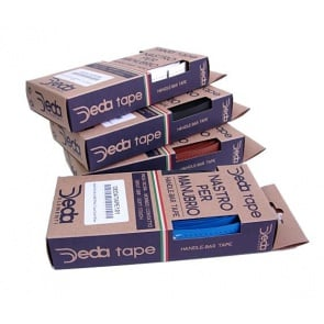 Deda Mistral Handle Bar Tape 5colors