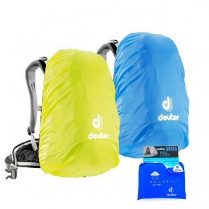 Deuter Back Pack Rain Cover 1  for 20~35L