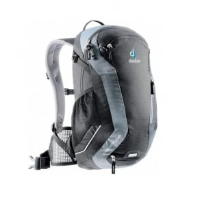 Deuter Bike One 18 SL womens back pack bag