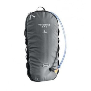 Deuter Cycling Water Streamer Thermo Bag 2L