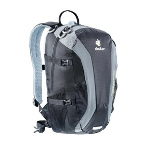 Deuter New Speed Lite 20 backpack bag