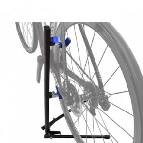 Minoura DS550 Alminium Bicycle Stand