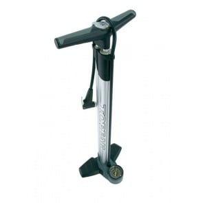 Topeak JoeBlow Ace Floor Pump Bicycle