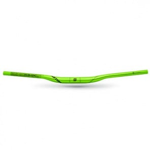Easton Havoc 35 Low Riser 35 800mm Handle bar Green