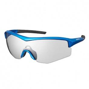 Shimano Spark Discolored Lens Sunglasses
