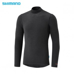 Shimano Breath Hyper Baselayer Jersey