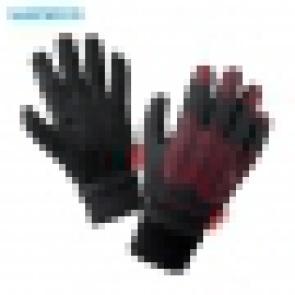 Shimano Wind Stopper Gloves