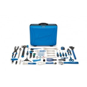 Parktool EK-2 Professional Travel&event Kit