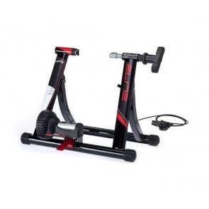 Elite Volare Mag Speed Alu Cycling Indoor Trainer