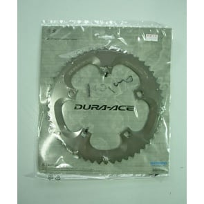 Shimano Dura Ace Chain Ring FC7800 52T 130mm Y1F398020