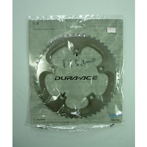 Shimano Dura Ace Chain Ring FC7800 53T 130mm