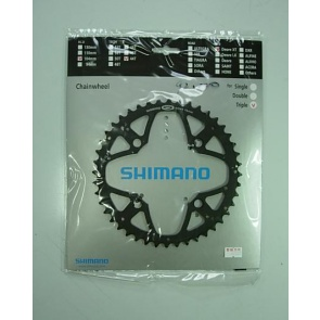 Shimano Mountain BIke FC-M760 44T 104mm Chainring