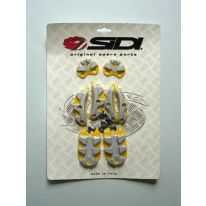 Sidi Action SRS bottom spair parts