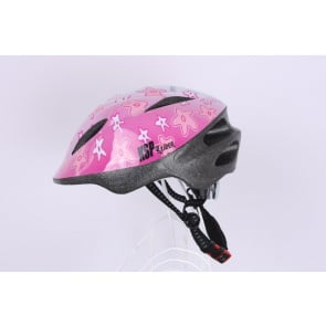 BicycleHero Cycling Helmet Raider Kids Junior Berol