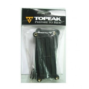 Topeak Handle Bar Mount Fixer8 TRK-B018