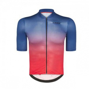 Look Fondo Lightweight Jersey 2019