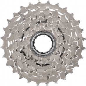 DNP Freewheel 7SP 11-28 CP