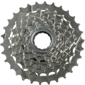 DNP Freewheel 7SP 11-30 CP