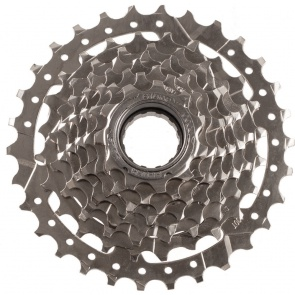 Dnp FREEWHEEL 8SP 11-32 CP