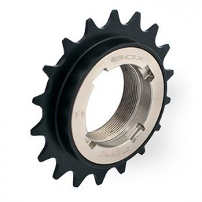 BOX BUZZ 18T FREEWHEEL