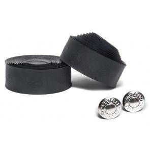 Cinelli Vegan Handlebar Tape - Black