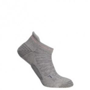 Rexy Camo Balance Sneakers Grey