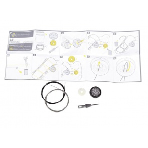 Gaerne BOA L5 Parts Kit B1360 Replacement