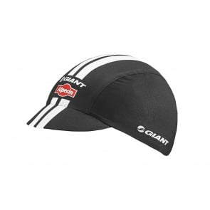 Giant Alpecin Team Cycling Cap