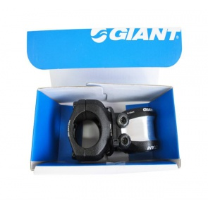 Giant Stem Contact AM overdrive2 31.8x50mm