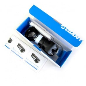 Giant Stem Contact OverDrive2 31.8mm 5sizes