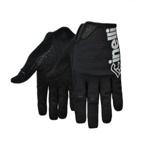 Cinelli Giro DND Gloves X Reflective