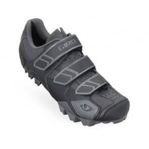 Giro Carbide Bicycle Cycling Shoes MTB SPD