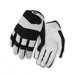 Giro LX LF Bicycle Cycling Gloves Long Finger