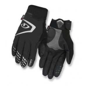 Giro Pivot Cycling Gloves Winter
