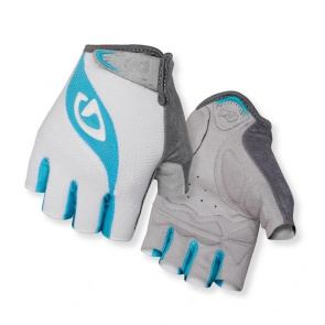 Giro Tessa Womens Cycling Gloves Half Fingers