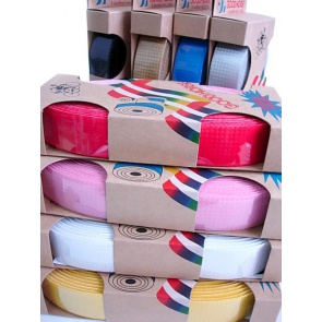 GoodHorse Carbon Handle Bar tape bicycle 8 colors