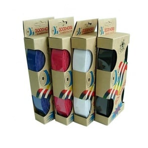 GoodHorse Softness Handle Bar tape bicycle 4 colors