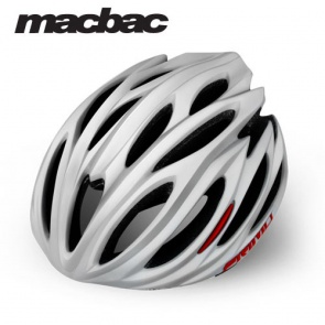 Macbac Primo Helmet