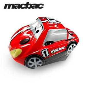Macbac Como Kids Helmet