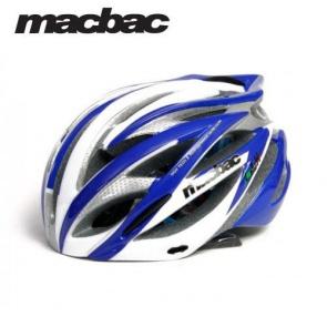 Macbac Calletto Helmet