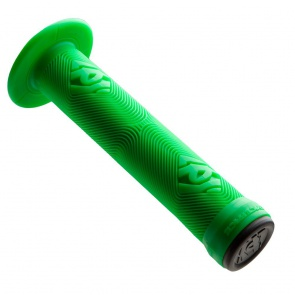 RACE FACE CHESTER GRIP GREEN
