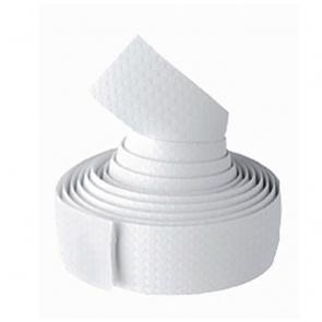 Cinelli Carbon Tape White